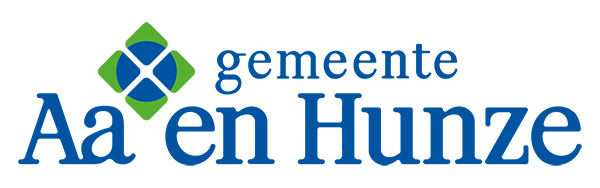 logo_aa-en-hunze