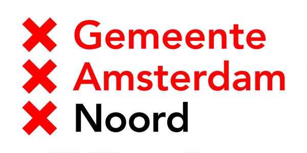 logo_amsterdam-noord