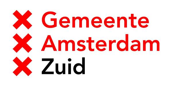 logo_amsterdam-zuid